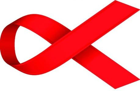 red ribbon week curriculum ideas delaware county prevention council rh dcpreventionpartners org Red Ribbon Border Clip Art red ribbon week clip art free